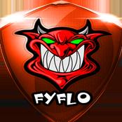 fyflo