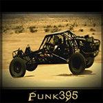 punk395
