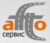 ТЕХЦЕНТР AFTO-СЕРВИС - РЕМО... - последнее сообщение от aftoservice