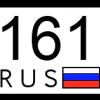 Rostov007